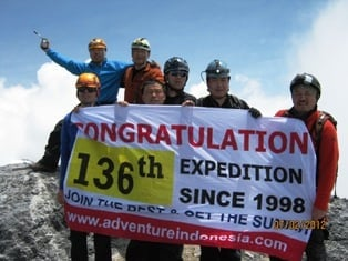 136th Expeditions Summit.JPG