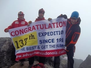 137th Expeditions Summit.JPG