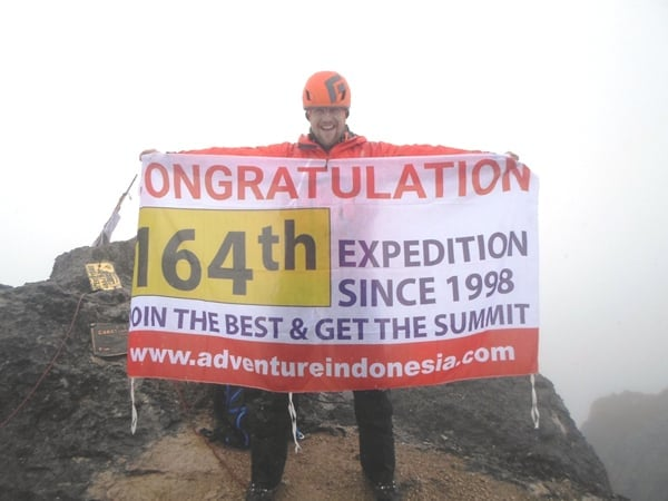 164 Expeditions Since 1998.JPG