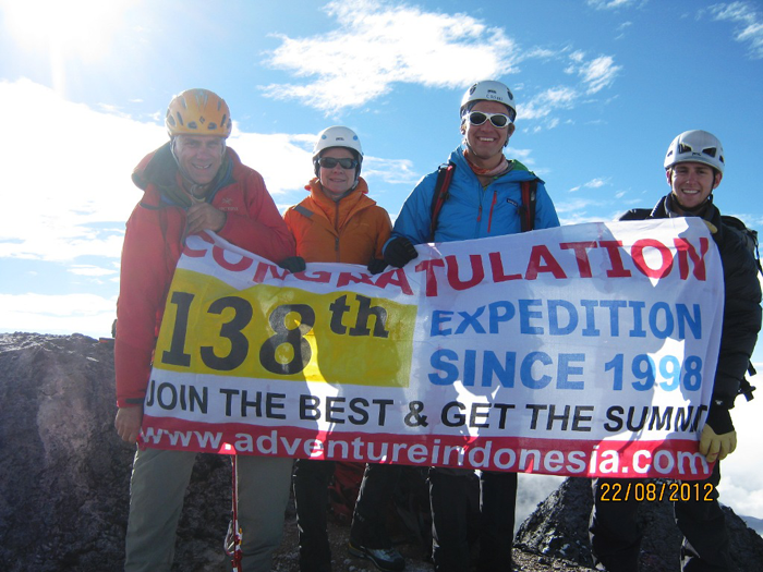 2012aug-138th-Summits-Since.png