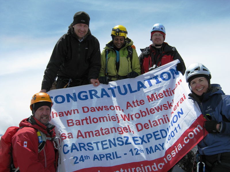 All-Summits---Congratulatio.png