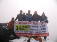 15-november-2012-first-summit_2017-09-15-16-41-02.jpg