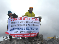 2012oct-all-summits_2017-09-15-16-33-01.png