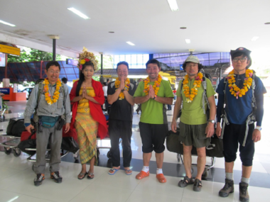 welcome-back-at-bali_2017-09-18-07-57-04.png