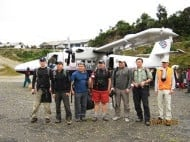 china-group-arrive-sugapa_2017-09-18-07-03-04.jpg