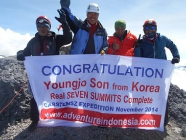 youngjo-son-korea-seven-summit-completed_2017-09-18-07-56-17.jpg