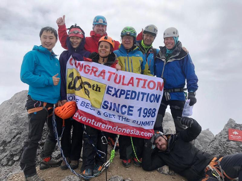 206th Carstensz Expedition Since 1998.jpg